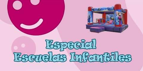 Catalogo Escuela Infantil web